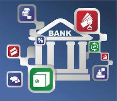 Sistem Informasi Manajemen Perbankan Syariah